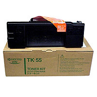 Kyocera TK 55