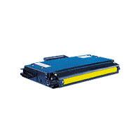 Kyocera TK 80 Y Kyocera FS 5800C lézernyomtatóhoz
