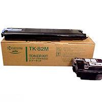 Kyocera TK 82 M Kyocera FS 8000C lézernyomtatóhoz
