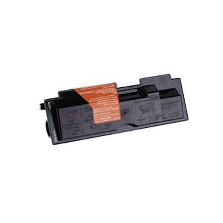 Kyocera TK 120 Kyocera FS-1030D lézernyomtatóhoz