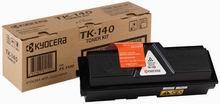 Kyocera TK 140 Kyocera FS-1100 lézernyomtatóhoz