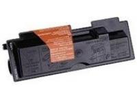 Kyocera TK 320 Kyocera FS-3900DN lézernyomtatóhoz