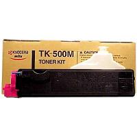 Kyocera TK 500 M