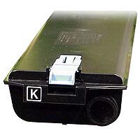 Kyocera TK 800 Bk Kyocera FS-C8008 lézernyomtatóhoz