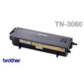 Brother TN3060 lézertoner