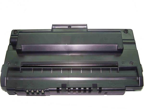 Xerox 3150 kompatibilis lézertoner G-Ink Xerox Phaser 3150 lézernyomtatóhoz