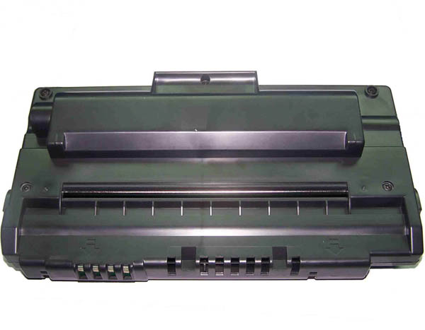 Xerox 3150 kompatibilis lézertoner G-Ink