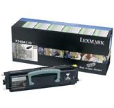Lexmark Toner X340H11G