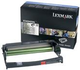 Lexmark X340H22G Drum Lexmark X342N lézernyomtatóhoz