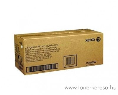 Xerox 232/238 eredeti transfer unit 113R00673 Xerox WorkCentre 5655 lézernyomtatóhoz