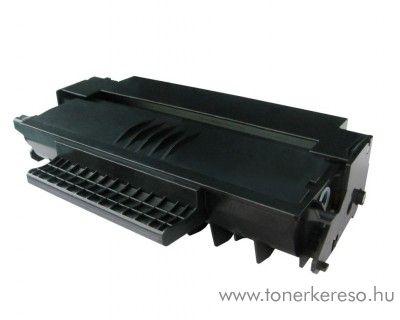Xerox 3100 utángyártott toner (106R01379)