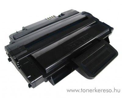Xerox 3250 utángyártott toner (106R01374)