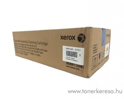 Xerox 4595/D95 eredeti fuser cleaning 008R13085