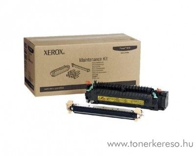 Xerox 4250 eredeti maintenance kit 115R00064