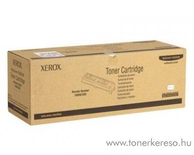 Xerox 5222/5225/5230 eredeti fekete black toner 106R01413