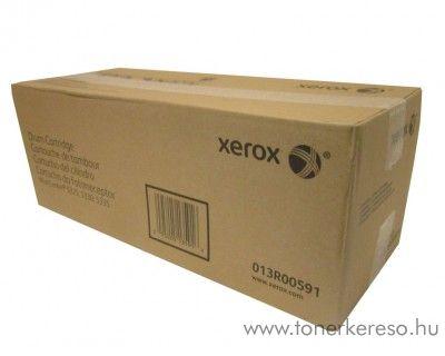 Xerox 5325/5330/5335 eredeti drum 013R00591