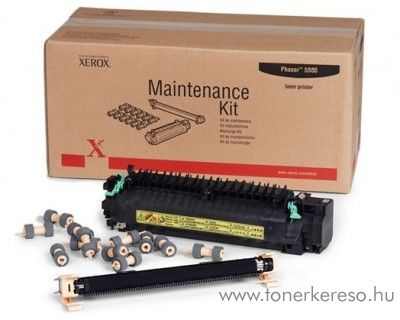 Xerox 5335 eredeti maintenance kit 108R00772