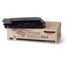 Xerox toner 106R00684