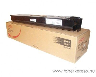 Xerox 700/700i eredeti black toner 006R01379 Xerox 700i fénymásolóhoz