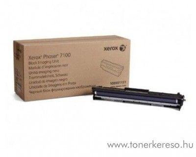 Xerox 7100 eredeti fuser unit 108R00846 Xerox Phaser 7100 lézernyomtatóhoz