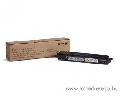 Xerox 7100 eredeti waste toner 106R02624