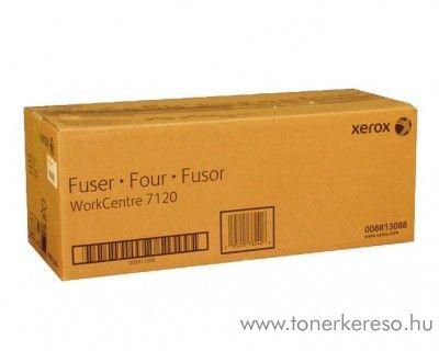 Xerox 7120 eredeti fuser unit 8R13088 Xerox WorkCentre 7120 lézernyomtatóhoz