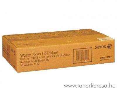 Xerox 7120 eredeti waste toner 008R13089 Xerox WorkCentre 7120 lézernyomtatóhoz