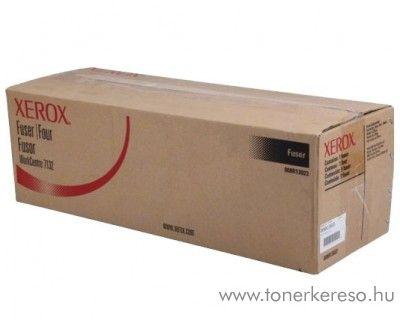 Xerox 7132 eredeti fuser unit 008R13023 Xerox WorkCentre 7132 lézernyomtatóhoz