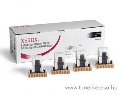 Xerox 7228 eredeti tűzőkapocs 008R12925 Xerox WorkCentre Pro C2636 lézernyomtatóhoz