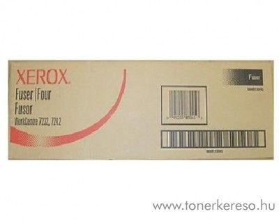 Xerox 7232 eredeti fuser unit 008R13045 Xerox WorkCentre 7232 lézernyomtatóhoz
