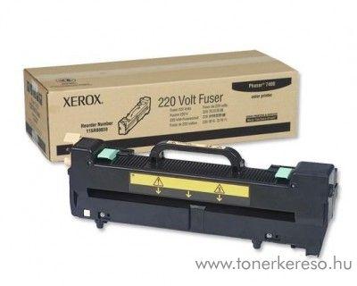 Xerox 7400 eredeti fuser unit 115R00038 Xerox Phaser 7400 lézernyomtatóhoz
