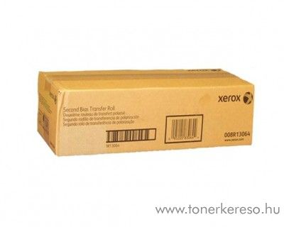 Xerox 7428 eredeti transfer roll 008R13064 Xerox  WorkCentre 7530 fénymásolóhoz