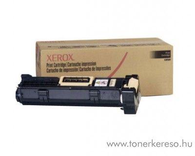 Xerox 82xx eredeti yellow tintapatron 106R01254