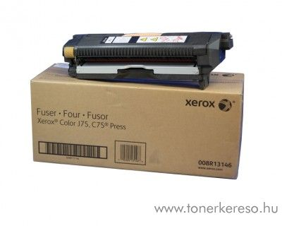 Xerox Color C75/J75 eredeti fuser unit 008R13146