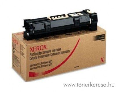 Xerox CC123/128 WC123/128 eredeti drum 013R00589 Xerox CopyCentre C118 lézernyomtatóhoz