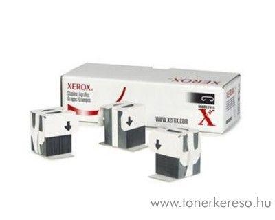 Xerox CCC90/WCP90 eredeti tűzőkapocs 008R12898 Xerox WorkCentre Pro 65 lézernyomtatóhoz