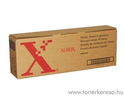 Xerox DC1632/2240/3535 eredeti waste toner 008R12903 Xerox DocuColor 1632 lézernyomtatóhoz
