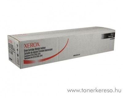 Xerox DC2128 eredeti drum 013R00588 Xerox WorkCentre Pro C2128 lézernyomtatóhoz