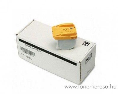 Xerox DC220/230/420 eredeti tűzőkapocs 108R00053 Xerox Document Centre 230 fénymásolóhoz