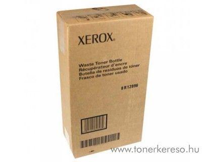 Xerox DC535 eredeti waste toner 008R12896 Xerox CopyCentre C45 fénymásolóhoz