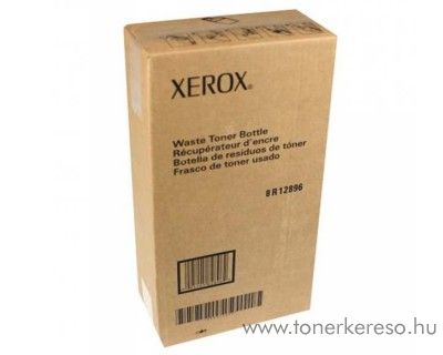 Xerox DC535 eredeti waste toner 008R12896 Xerox WorkCentre 238 lézernyomtatóhoz