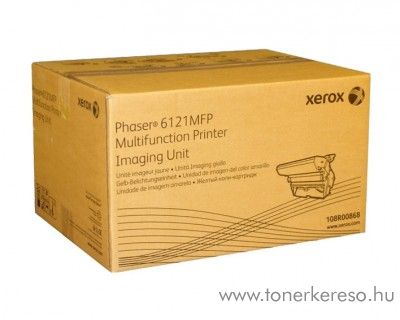 Xerox imaging unit 108R00868
