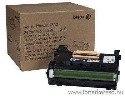 Xerox P3610/WC3615 eredeti drum 113R00773