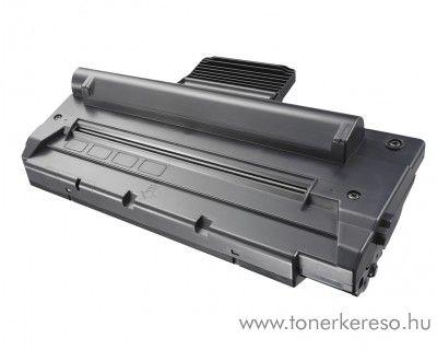 Xerox PE114 utángyártott toner (013R00607)