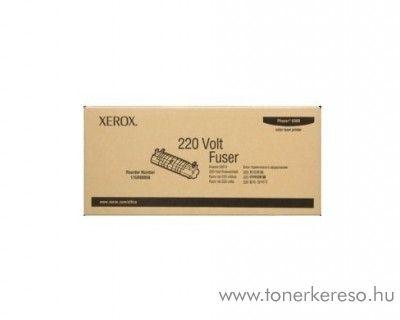 Xerox Phaser 6180/6180MFP eredeti fuser unit 675K78363 Xerox Phaser 6180 MFP lézernyomtatóhoz