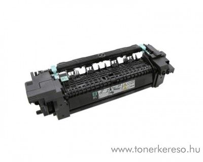 Xerox Phaser 6500/WorkCentre 6505 eredeti fuser unit 604K64592