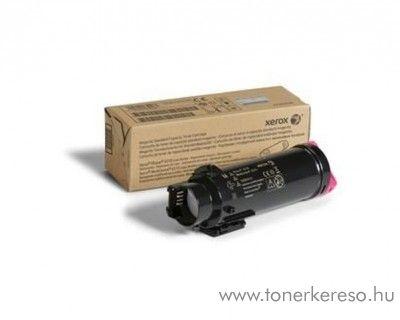 Xerox Phaser 6510 eredeti magenta toner 106R03482 Xerox WorkCentre 6515N lézernyomtatóhoz