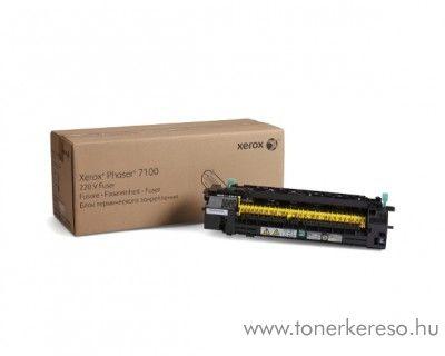 Xerox Phaser 7100 eredeti fuser unit 109R00846