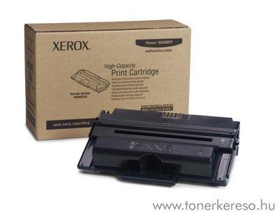 Xerox toner 106R01415 Xerox Phaser 3435 lézernyomtatóhoz