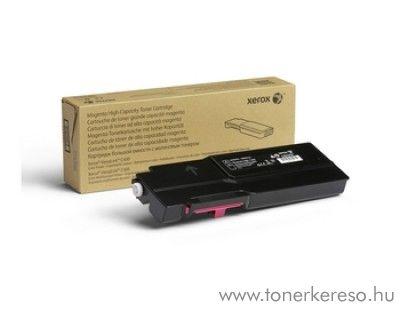 Xerox VersaLink C400/C405 eredeti magenta toner 106R03523 Xerox VersaLink C400 lézernyomtatóhoz